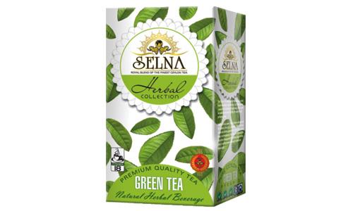 green-herb